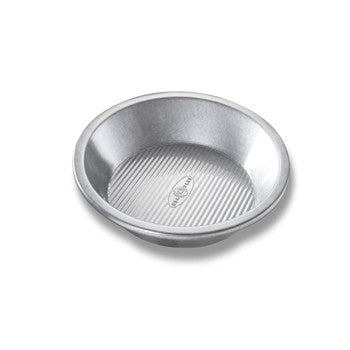 Non Stick Pie Pan