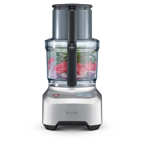 The Sous Chef 12 Food Processor