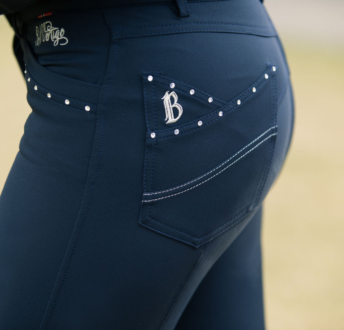 Clearance Breeches Top Hats And Under That