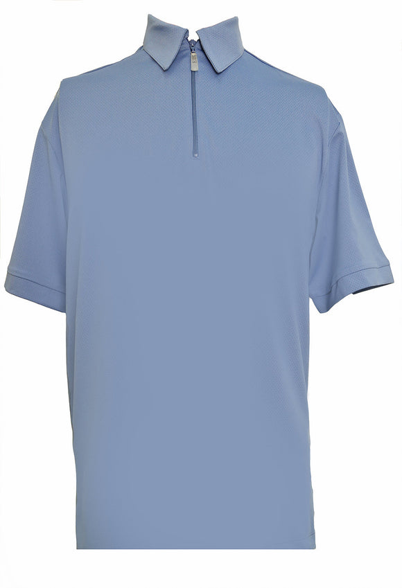 EIS Men's Short Sleeve Shirt