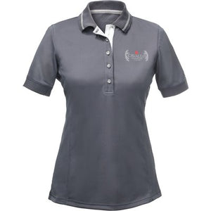 Cavallo Monique Polo Shirt