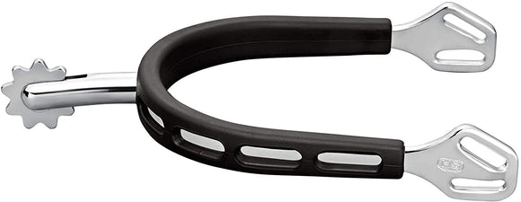 HS Ultra Fit Extra Grip Rowel #4 25mm
