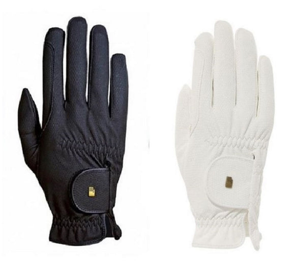 Roeckl Chester Gloves