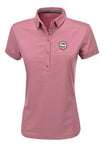 Pikeur Dasha Polo Shirt