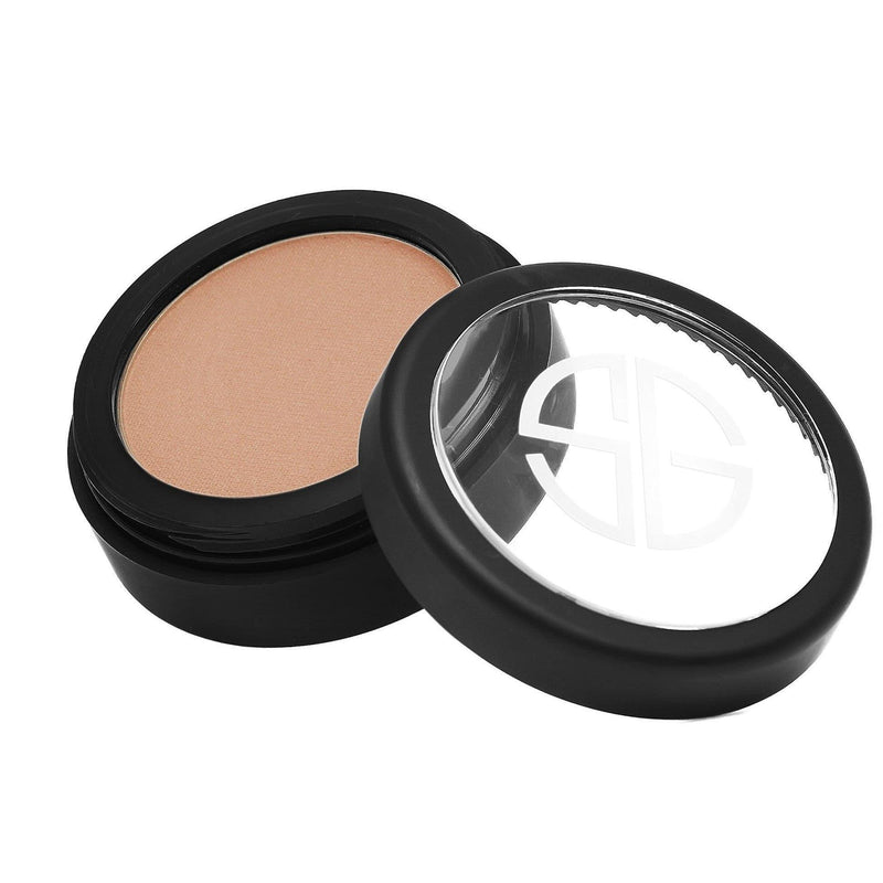 studio-gear-cosmetics,POWDER BLUSH BISCUIT,Cheek
