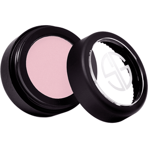 SATIN EYESHADOW