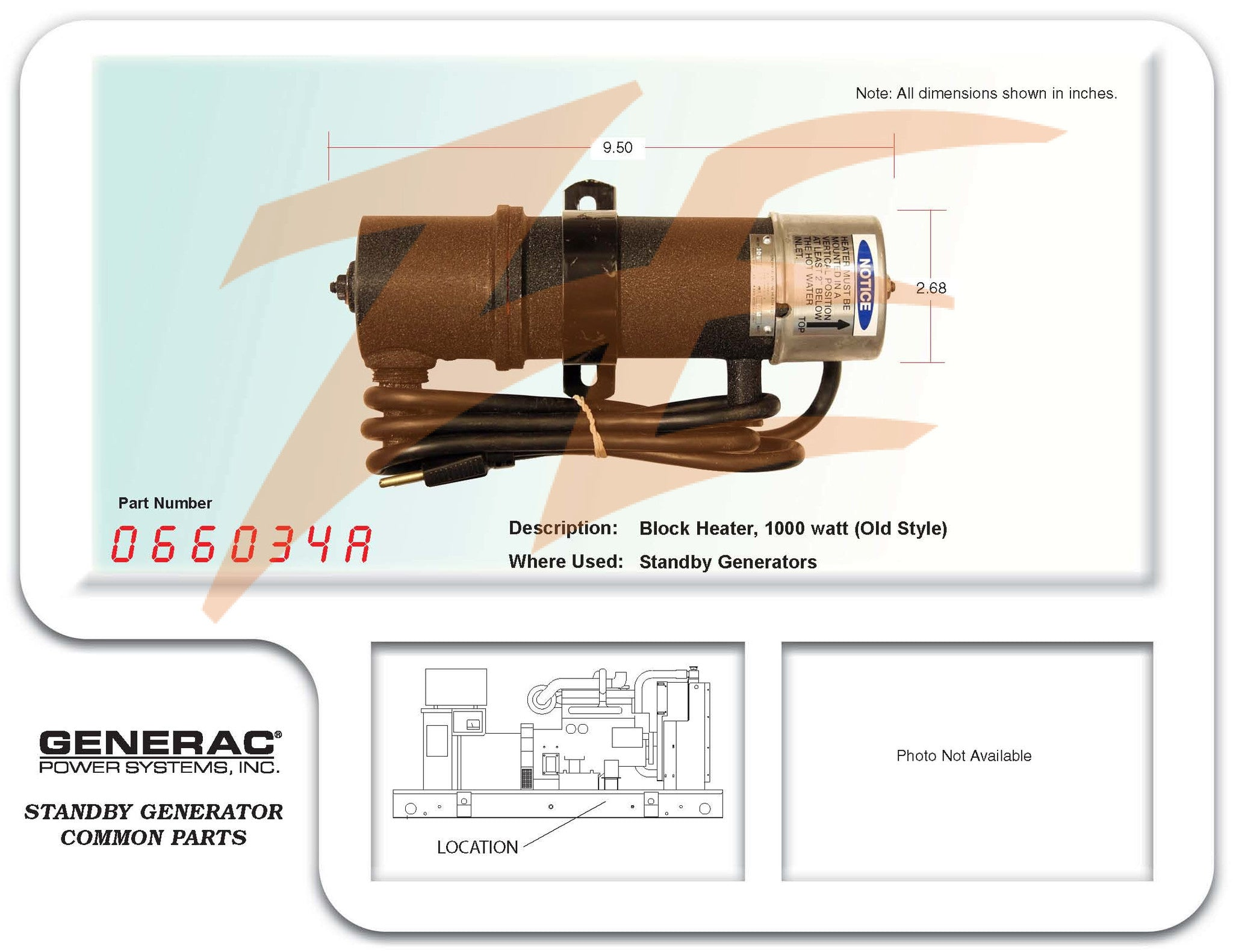 Https Daily Two Amps For Boss Cap20 Wiring Diagram 2013 Automotive Diagrams 066034av1461952834