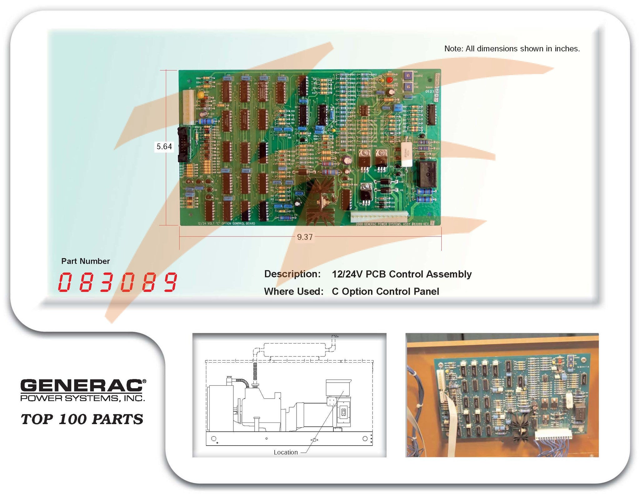 Https Daily Bosch 3phase Charging System Diode Board Wiring Harness 0830890srvv1462453505