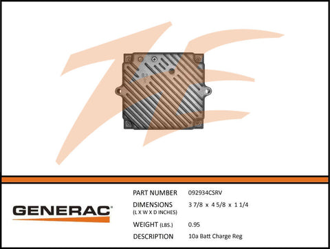 Battery Chargers – Ziller Electric on generac automatic transfer switches wiring, generac generator wiring diagram, generac float charger, generac battery charger problems, generac 20kw parts battery charger, generac hour meter wiring diagram, generac battery charger installation, generac engine wiring diagram, battery charging circuit diagram, generac transfer switch wiring diagram,