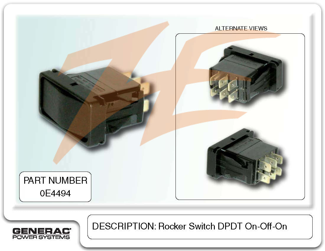 On Off Auto Manual Switch Free User Guide