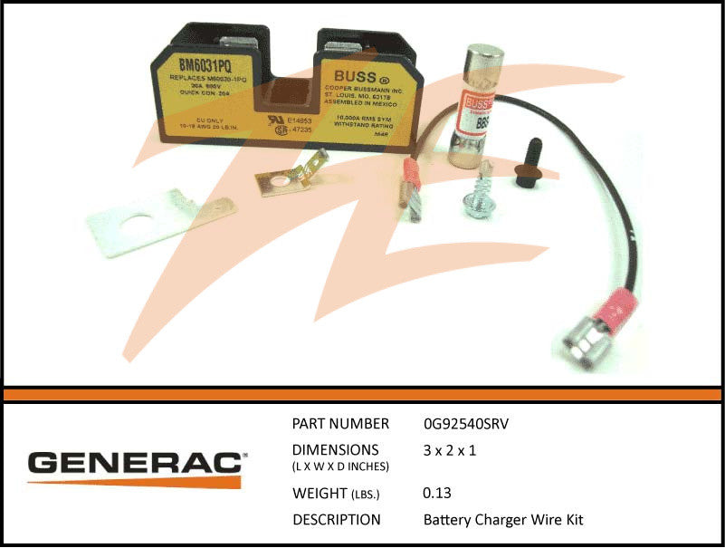 0G92540SRV?v=1459431955 0g92540srv jpg?v=1459431955 generac rtsw100a3 wiring diagram at virtualis.co