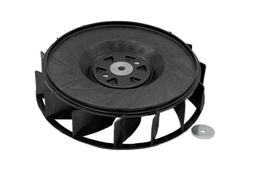 Generac 0J08330SRV Exhaust Fan GT999