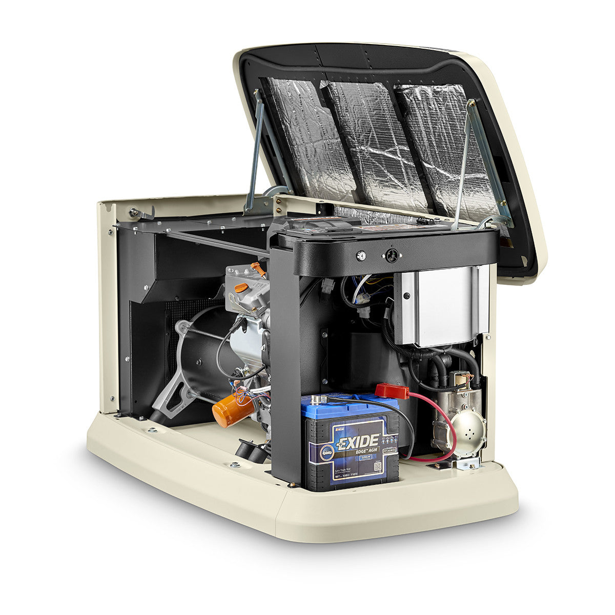 Install Electric Generator Direct - Toyskids.co • on