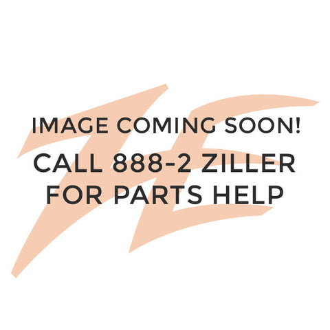 Generac 22kw Generators and Parts – Ziller Electric