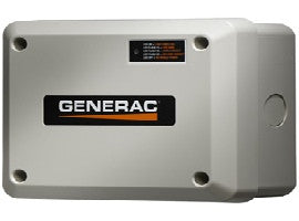 Generac Smart Management Modules