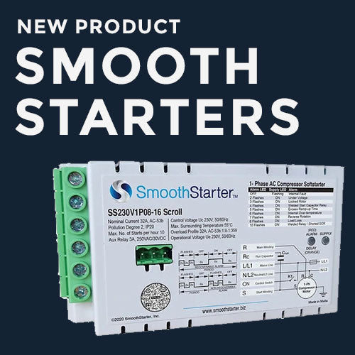 https://www.zillerelectric.com/pages/generac-generator-financing