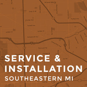 https://www.zillerelectric.com/pages/michigan-generac-dealer-sales-installation-service