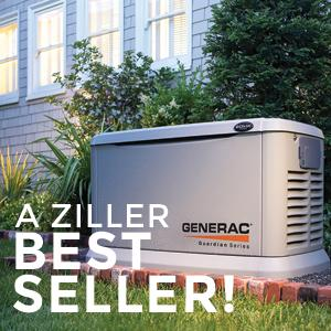 http://www.zillerelectric.com/pages/ziller-electric-inc-generac-product-learning-center