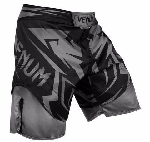 MMA Fight Shorts