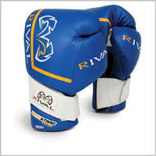 Boxing Sparring Gloves