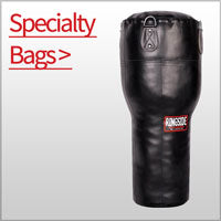 Demo Specialty Bags