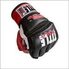 MMA Bag Gloves