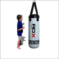 Youth Punching Bags