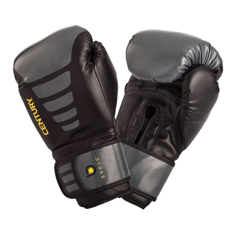 Century BRAVE™ Beginners Training Gloves - Main