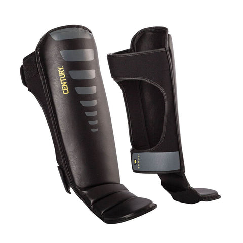 Century BRAVE™ Shin Guards - Main