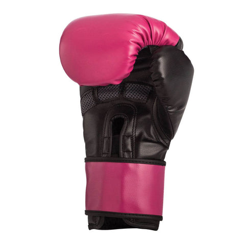 Century BRAVE™ Women's Boxing Gloves - Angle 3