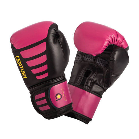 Century BRAVE™ Women's Boxing Gloves - Main