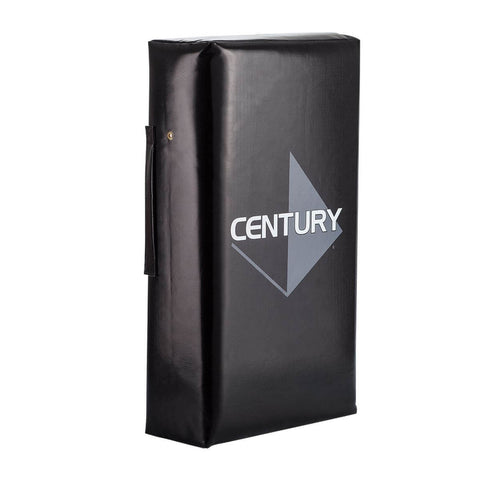 Century Training Black Body Shield - Main