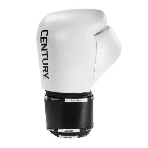 Century CREED Advanced Bag Gloves - Angle 2