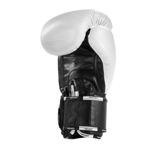 Century CREED Advanced Bag Gloves - Angle 3