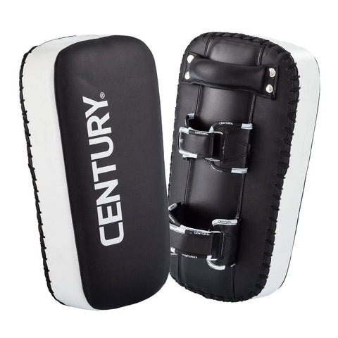 Century CREED Thai Pads - Main