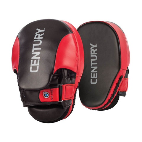 Century DRIVE™ Focus Mitts - Main