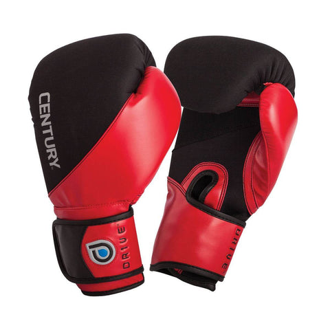 Century DRIVE™ Boxing Bag Gloves - Main