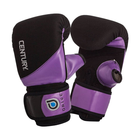 Century DRIVE™ Women's Bag Gloves - Main
