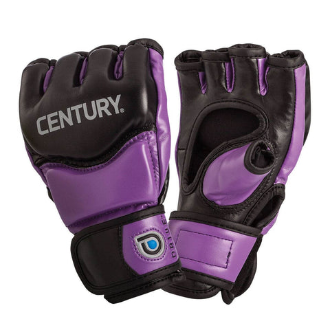 Century DRIVE™ Women's Boxing Gloves - Main