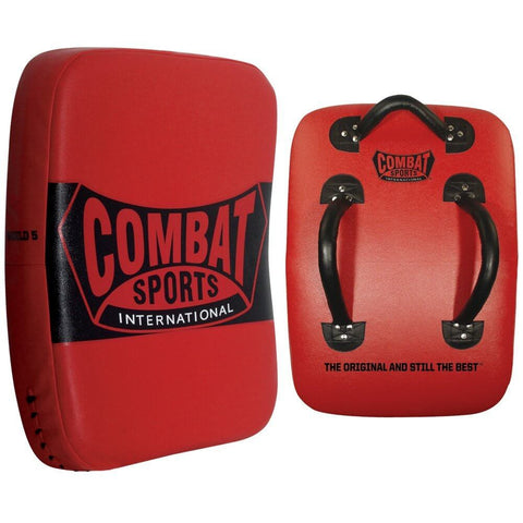 Combat Sports Big Shield - Main