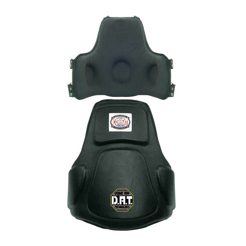 Combat Sports Dome Air Trainer's Protector - Main