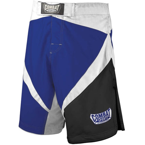 Combat Sports MMA Fight Shorts - Main