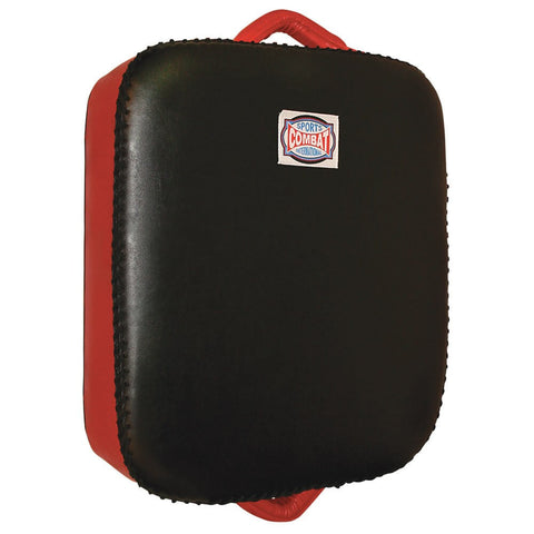 Combat Sports Kick Shield - Main