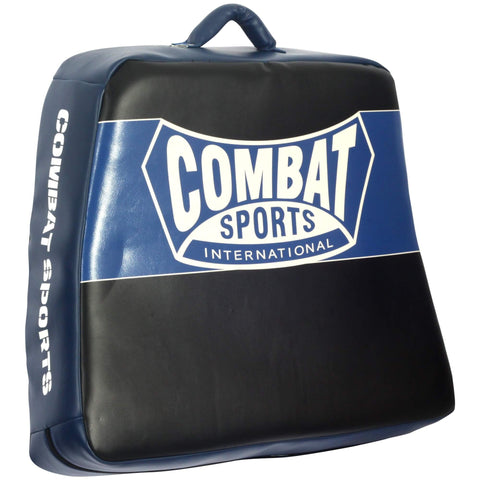 Combat Sports Multiplex Shield - Main