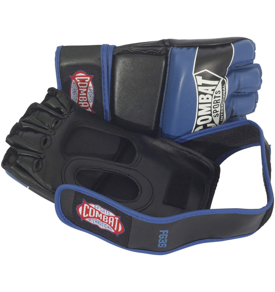 Buy Combat Sports Pro Style Classic Mma Gloves Online