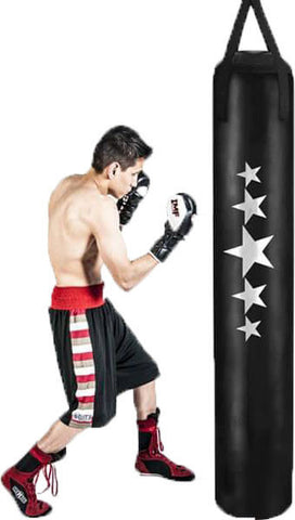 Contender Fight Sports 100 lb. Thai Heavy Bag - Main