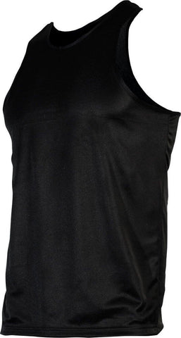 Elite Racerback Boxing Tank - Main
