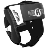 Ringside Amateur Competition Elite Headgear - Main