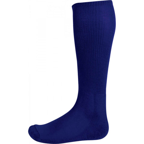 Elite Competition High-Cut Socks - Main