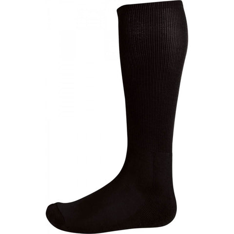 Elite Competition High-Cut Socks - Angle 2